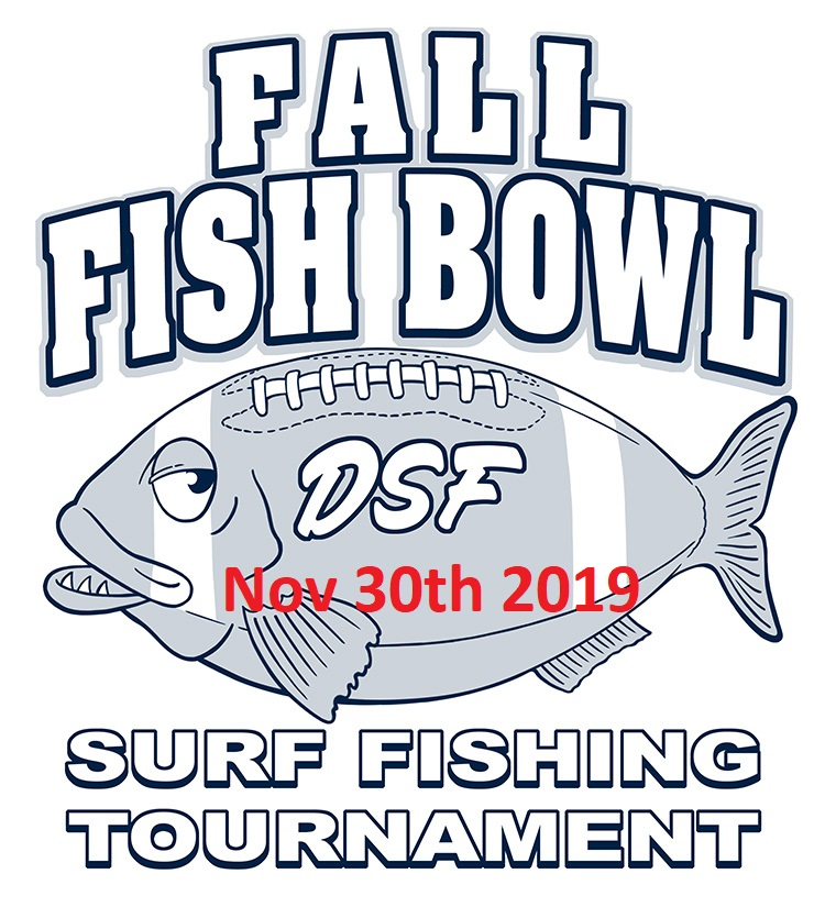 Fall Fish Bowl 2019